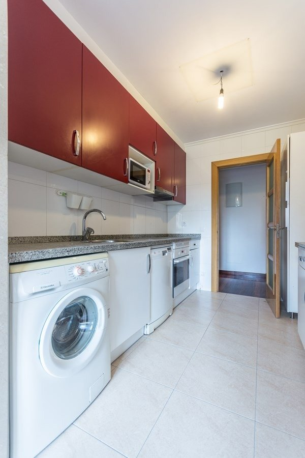 Precioso piso en el bibio - imagenInmueble21