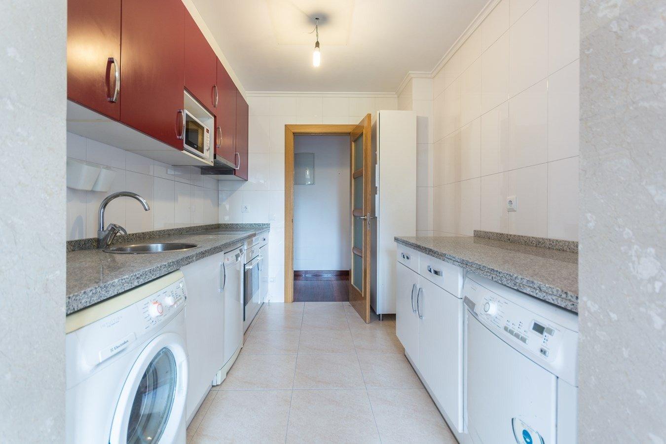 Precioso piso en el bibio - imagenInmueble22