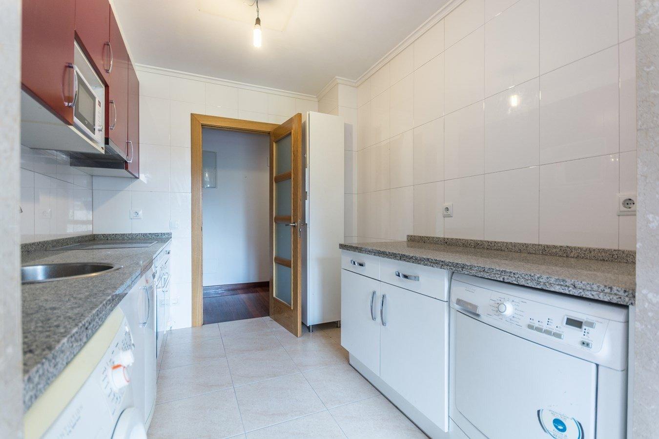 Precioso piso en el bibio - imagenInmueble23