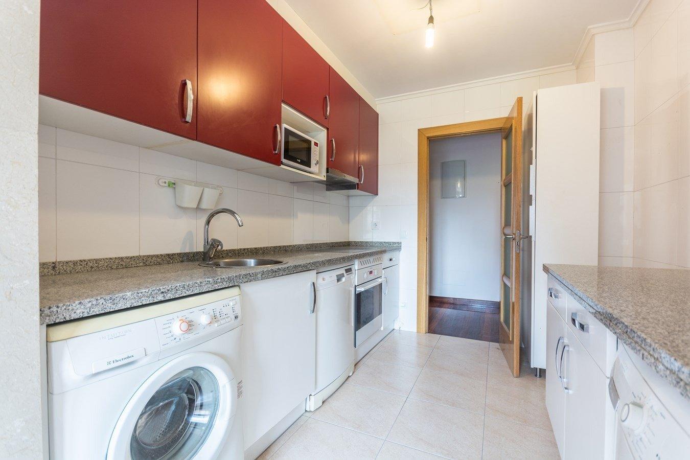 Precioso piso en el bibio - imagenInmueble24