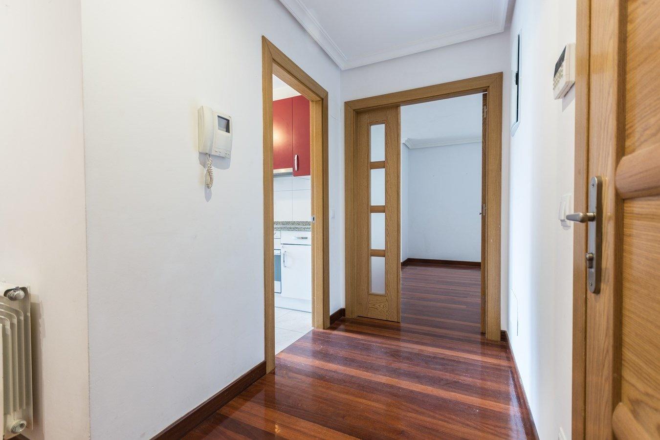 Precioso piso en el bibio - imagenInmueble25