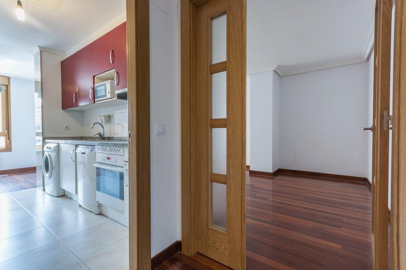 Precioso piso en el bibio - imagenInmueble26