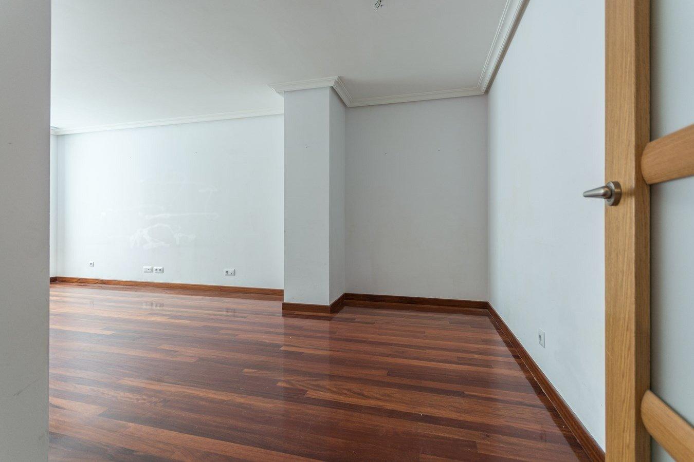Precioso piso en el bibio - imagenInmueble27