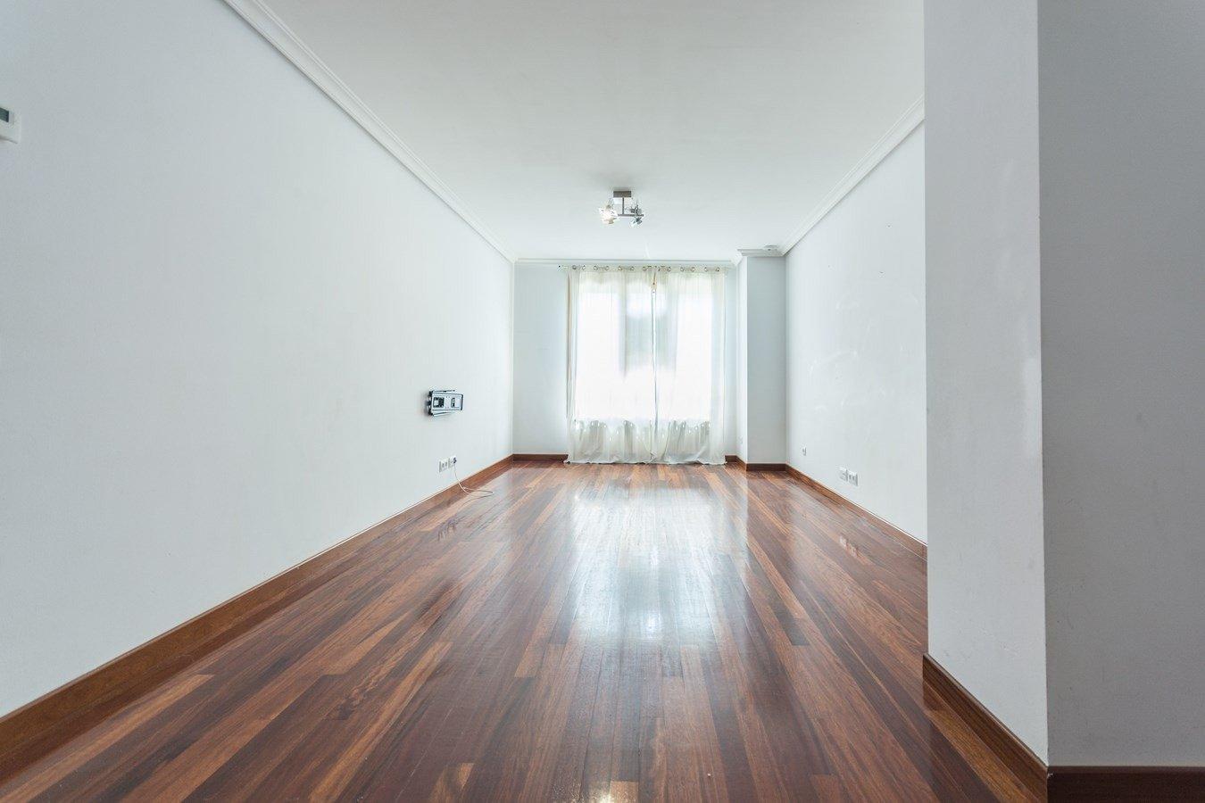 Precioso piso en el bibio - imagenInmueble29