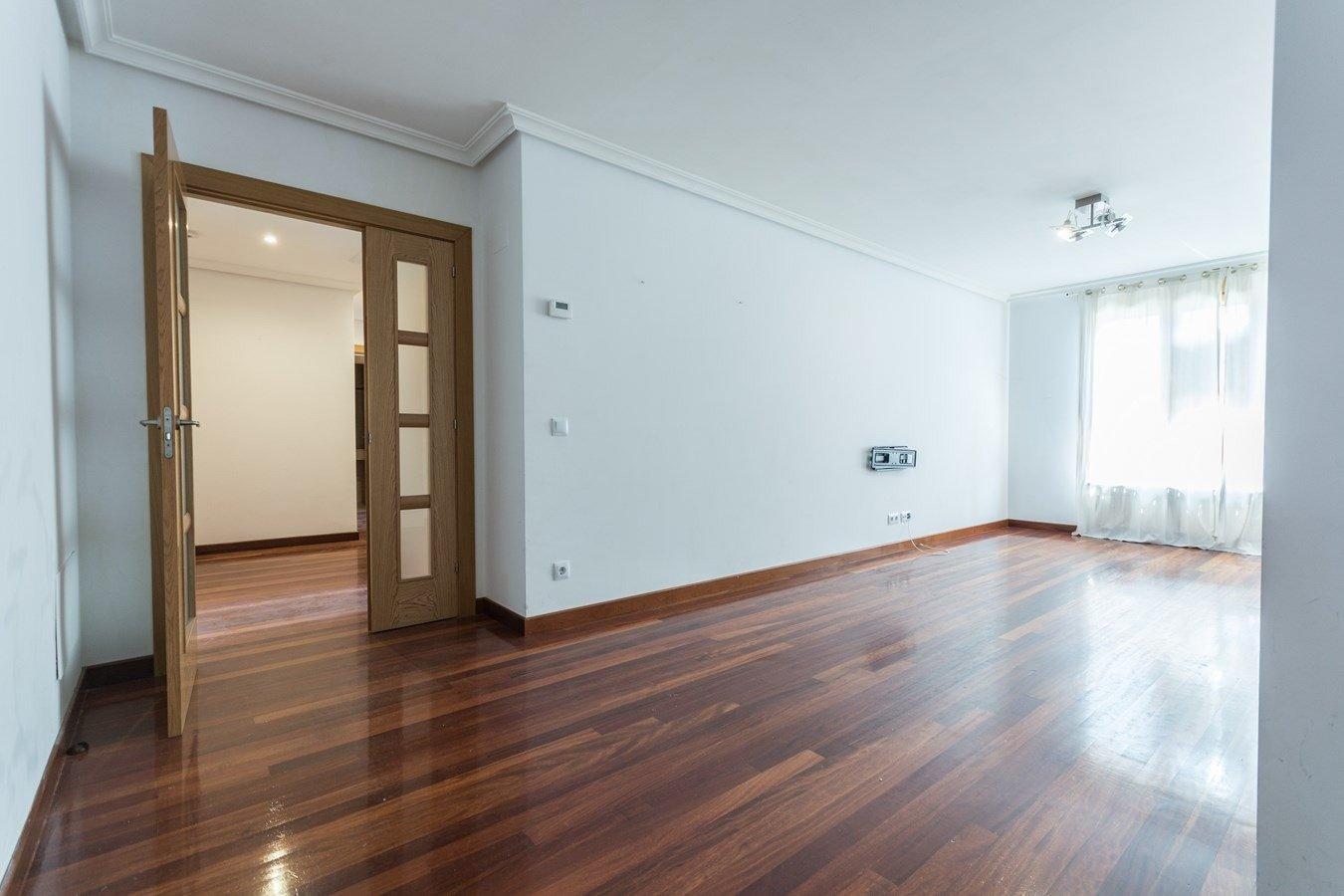 Precioso piso en el bibio - imagenInmueble30