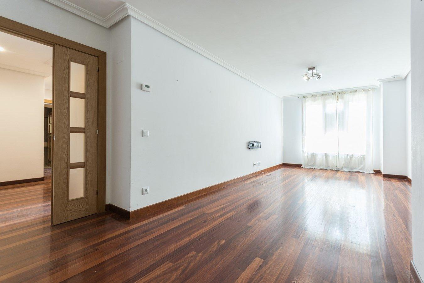 Precioso piso en el bibio - imagenInmueble31