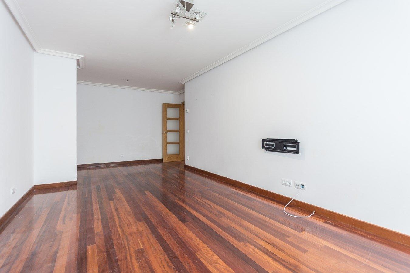 Precioso piso en el bibio - imagenInmueble32