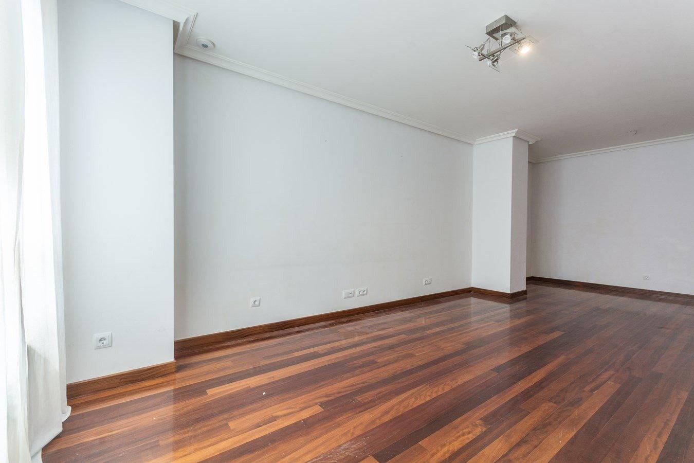 Precioso piso en el bibio - imagenInmueble33