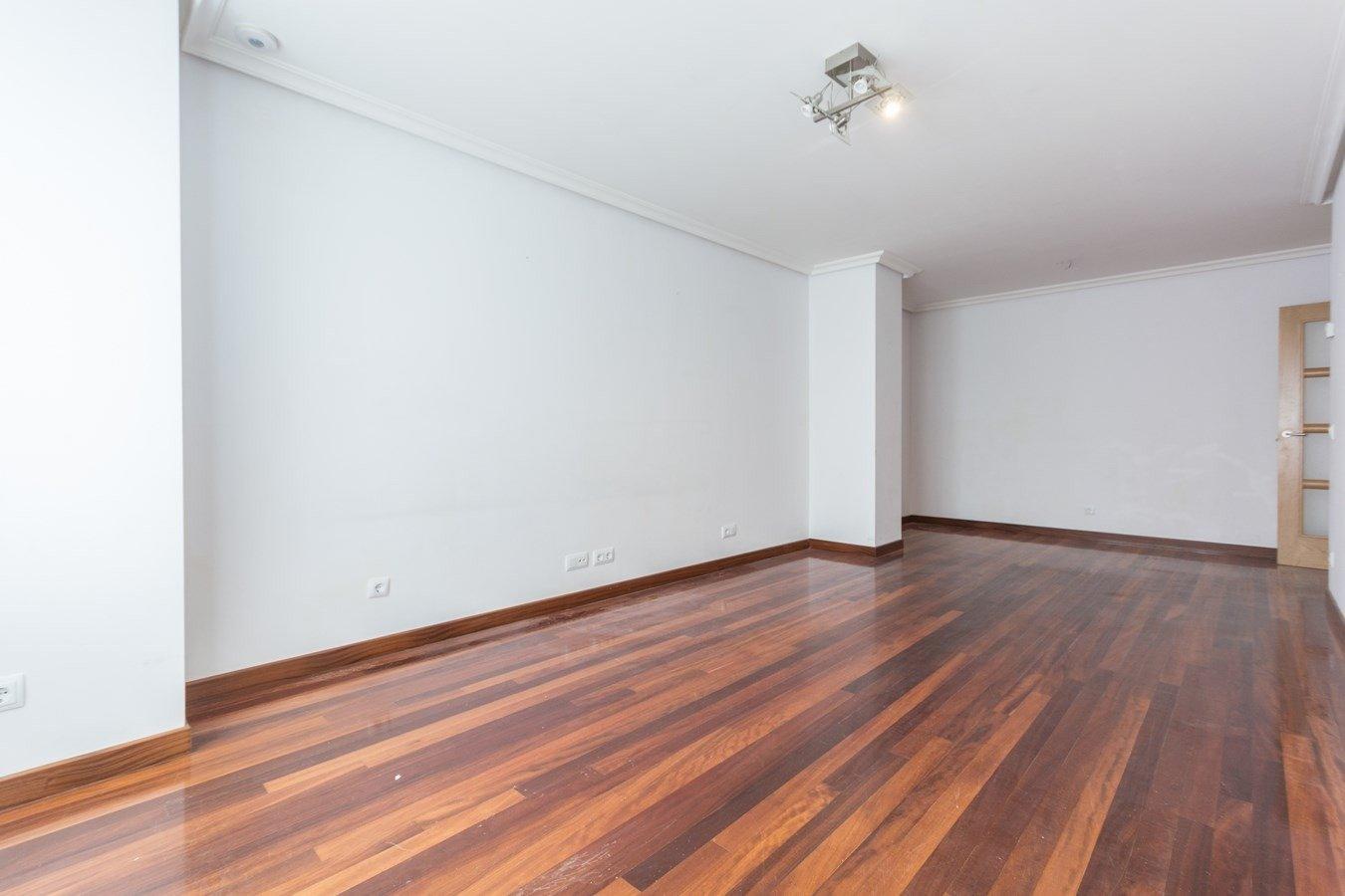 Precioso piso en el bibio - imagenInmueble34