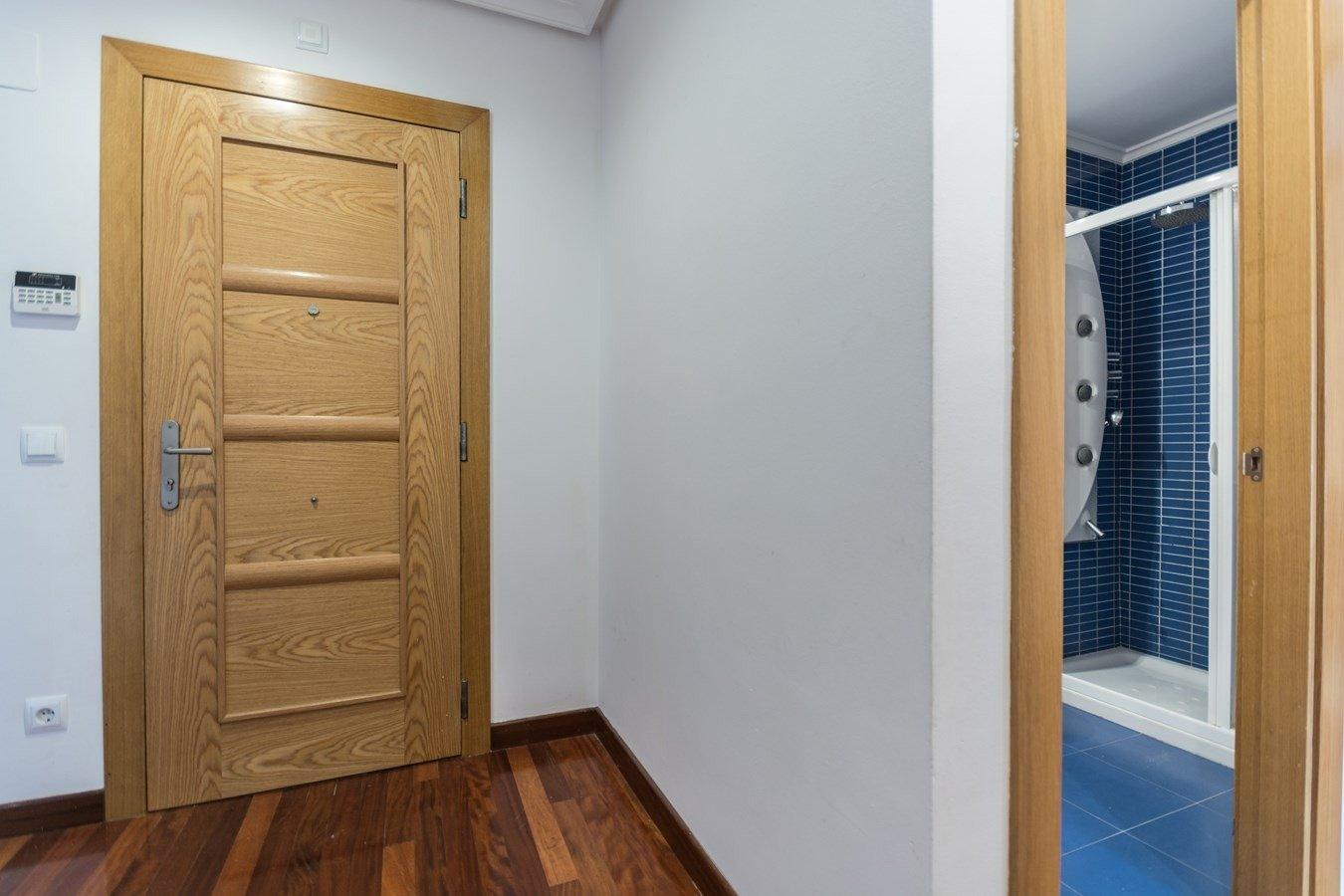 Precioso piso en el bibio - imagenInmueble35