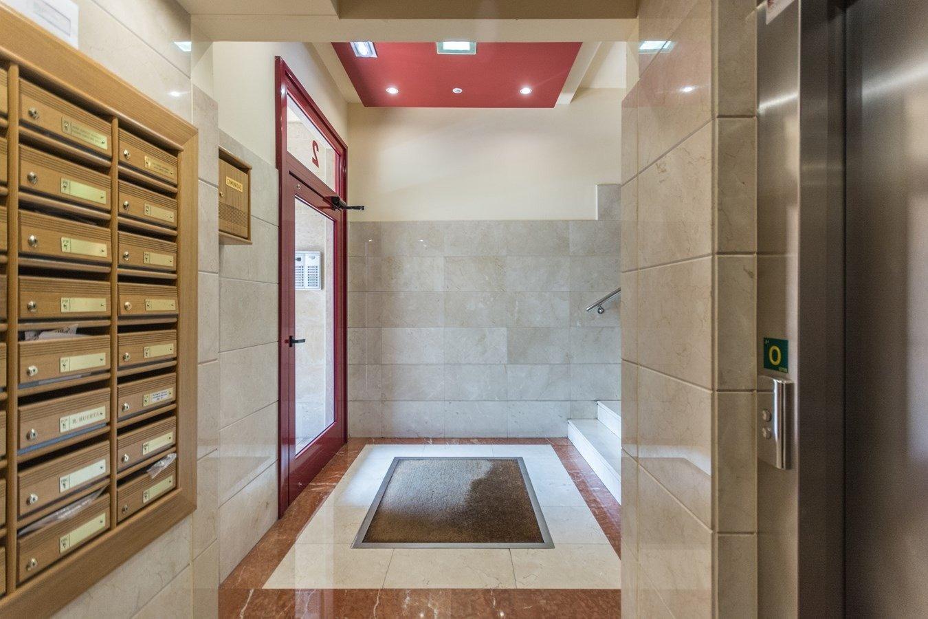 Precioso piso en el bibio - imagenInmueble3