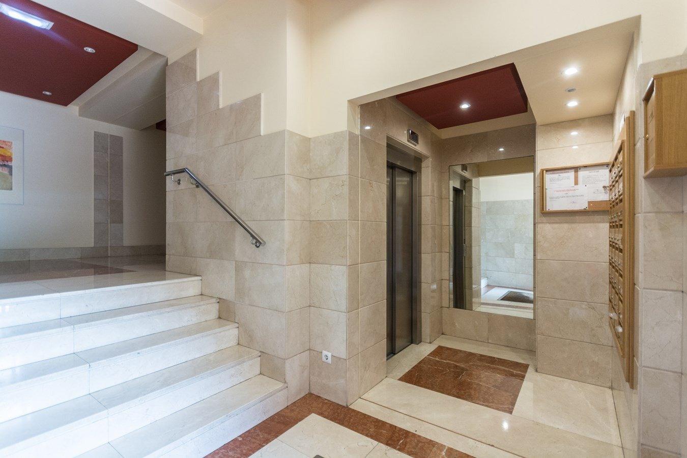 Precioso piso en el bibio - imagenInmueble4