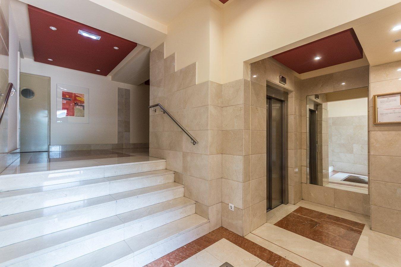 Precioso piso en el bibio - imagenInmueble5