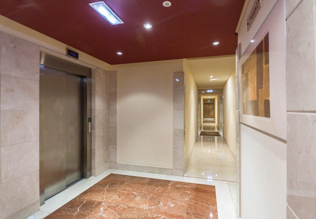 Precioso piso en el bibio - imagenInmueble6