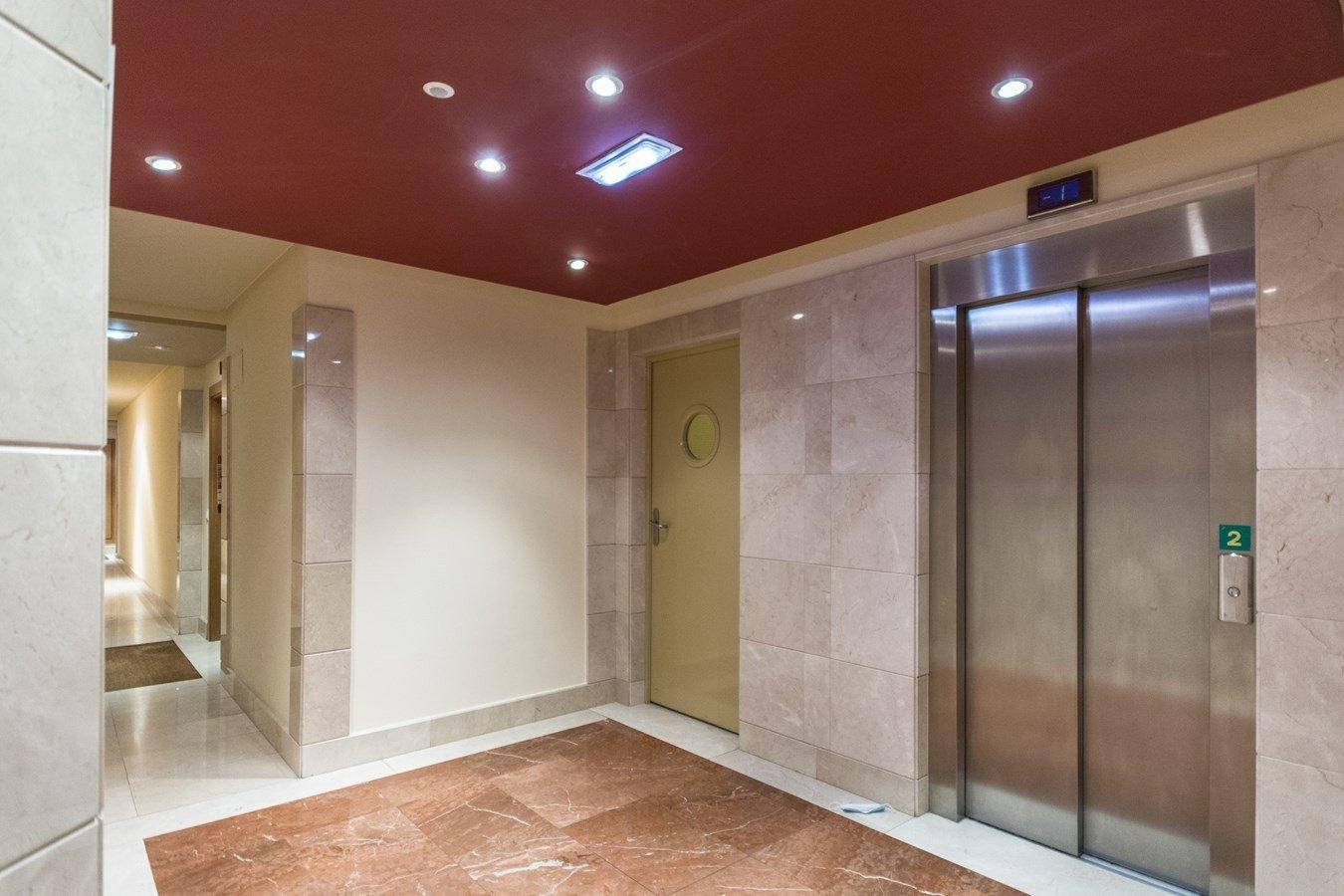 Precioso piso en el bibio - imagenInmueble7