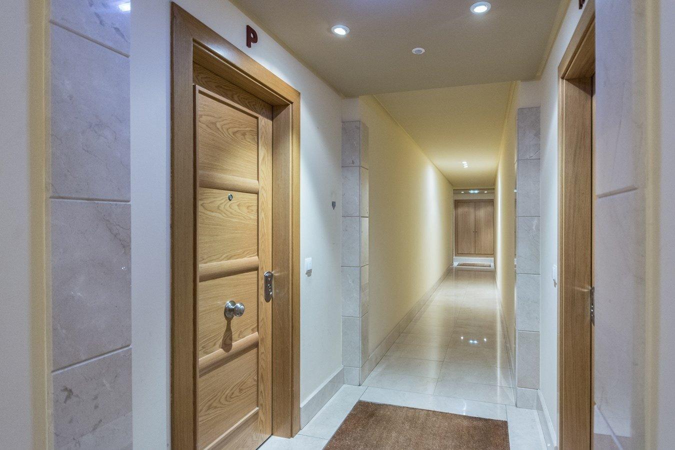 Precioso piso en el bibio - imagenInmueble8