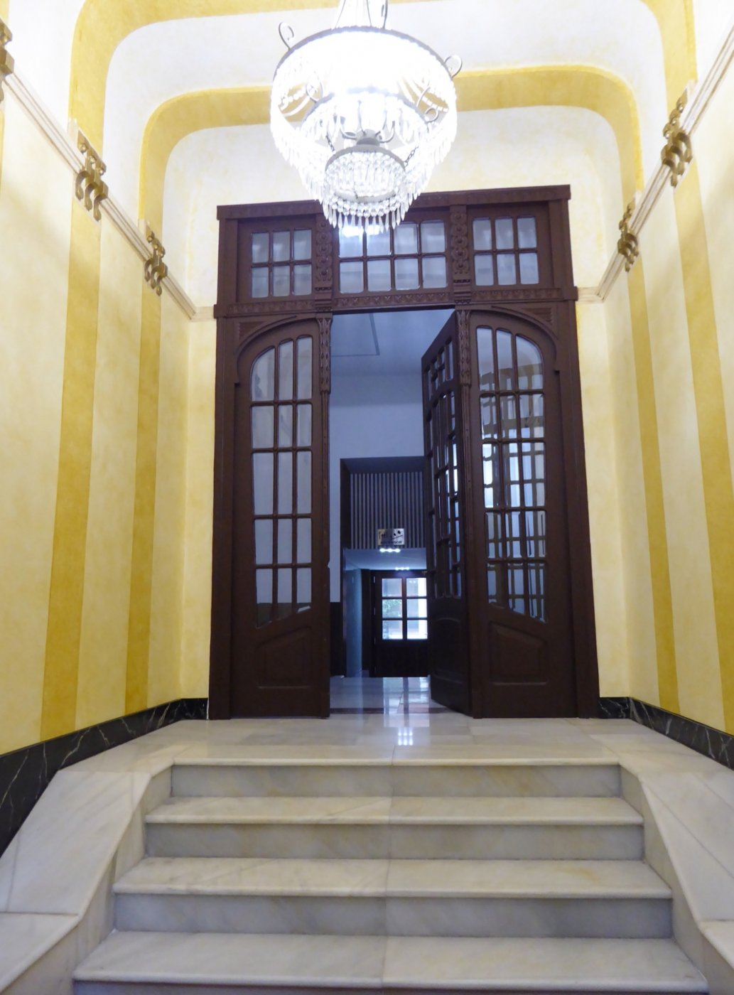 Edificio tivole - imagenInmueble9