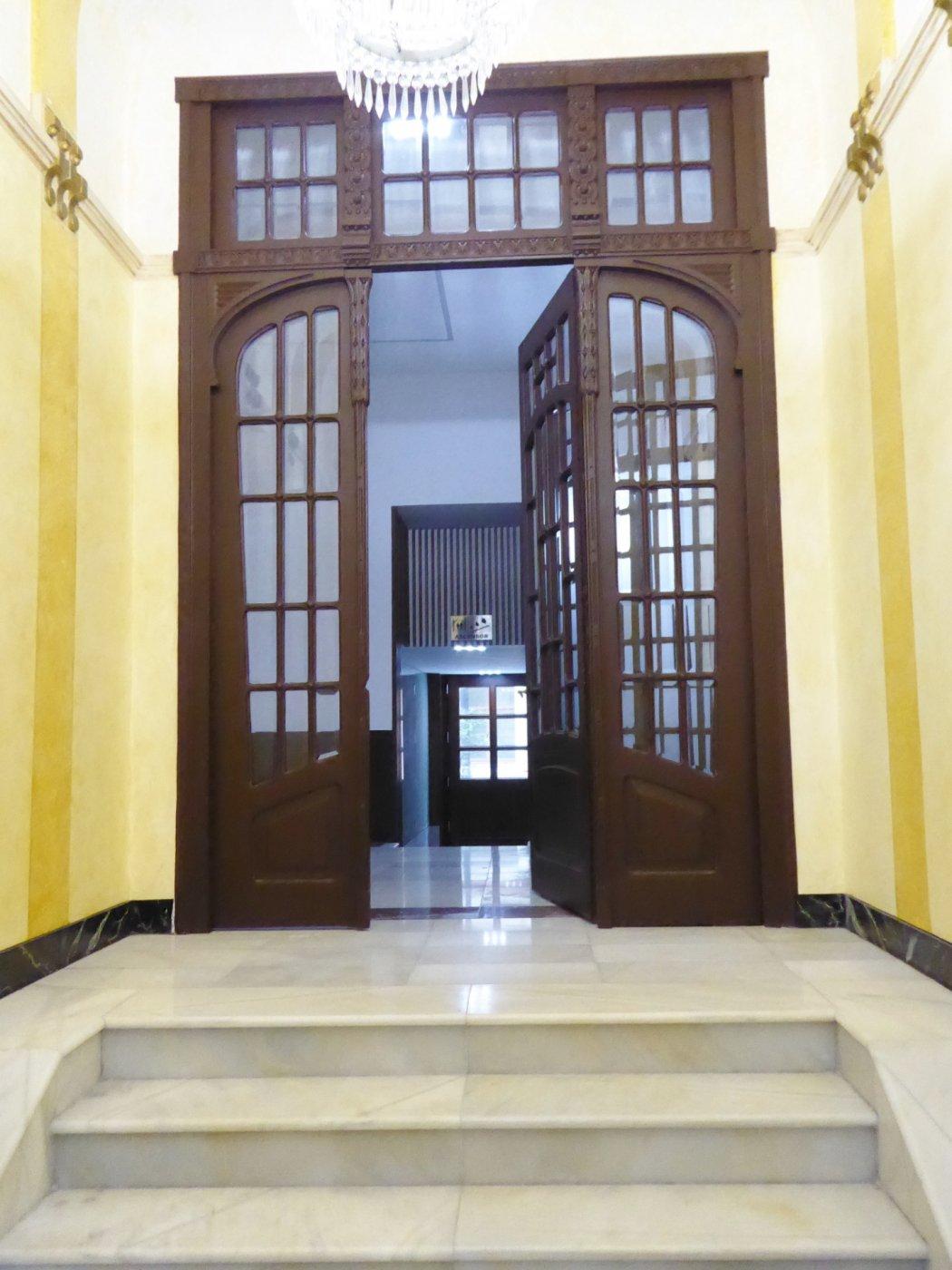 Edificio tivole - imagenInmueble8