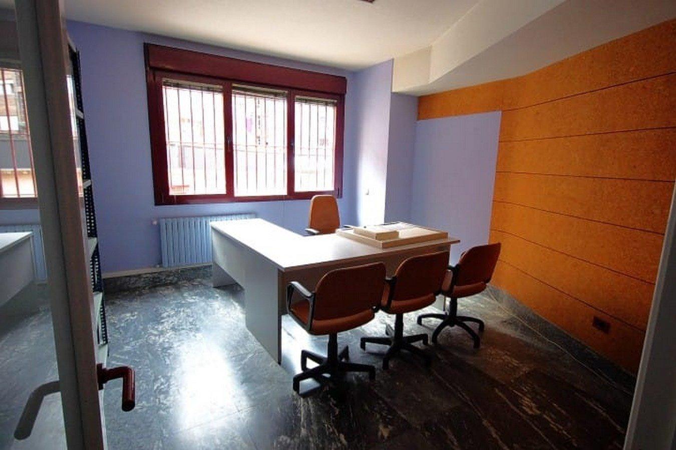 Alquiler de oficina en oviedo - imagenInmueble3