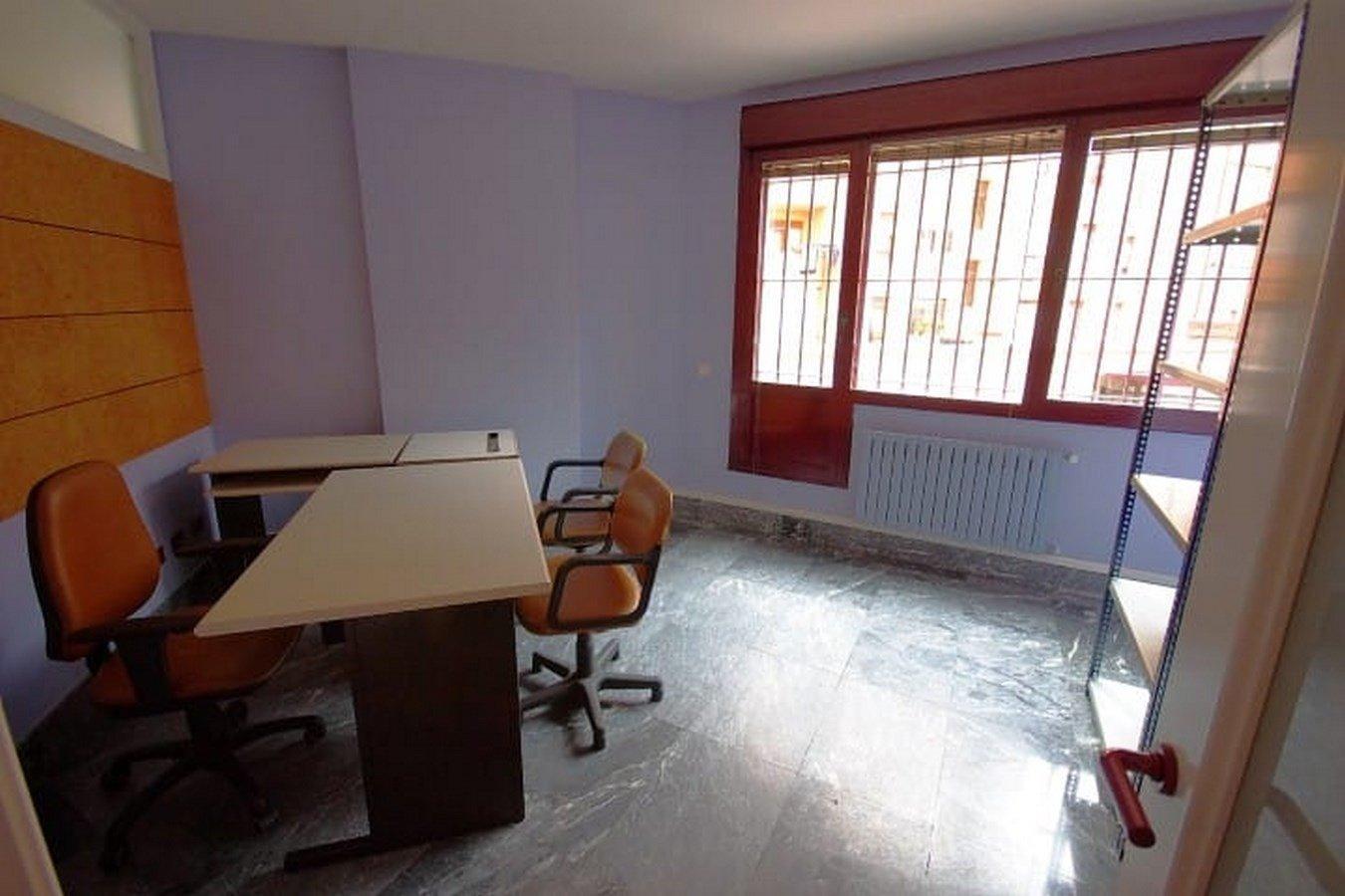 Alquiler de oficina en oviedo - imagenInmueble4