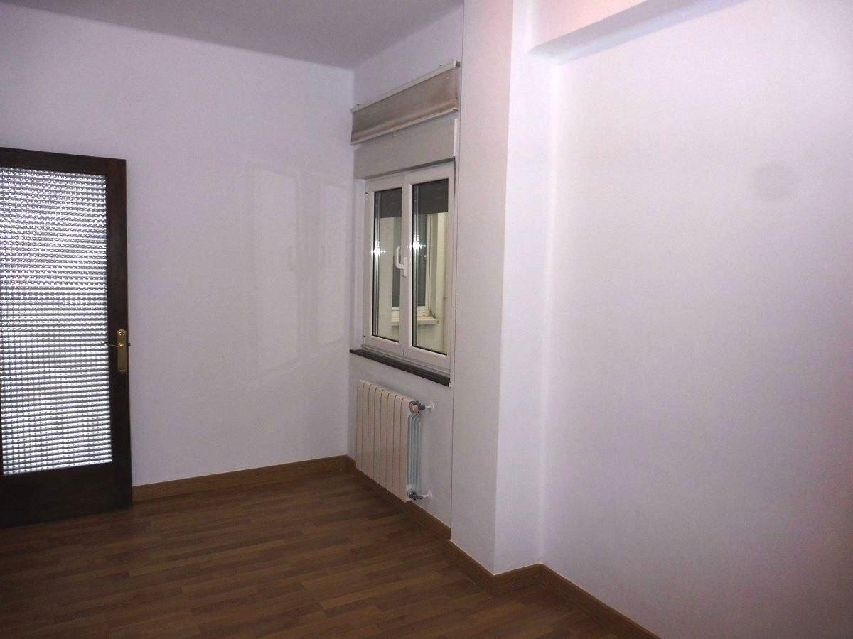 Alquiler de piso en oviedo - imagenInmueble9