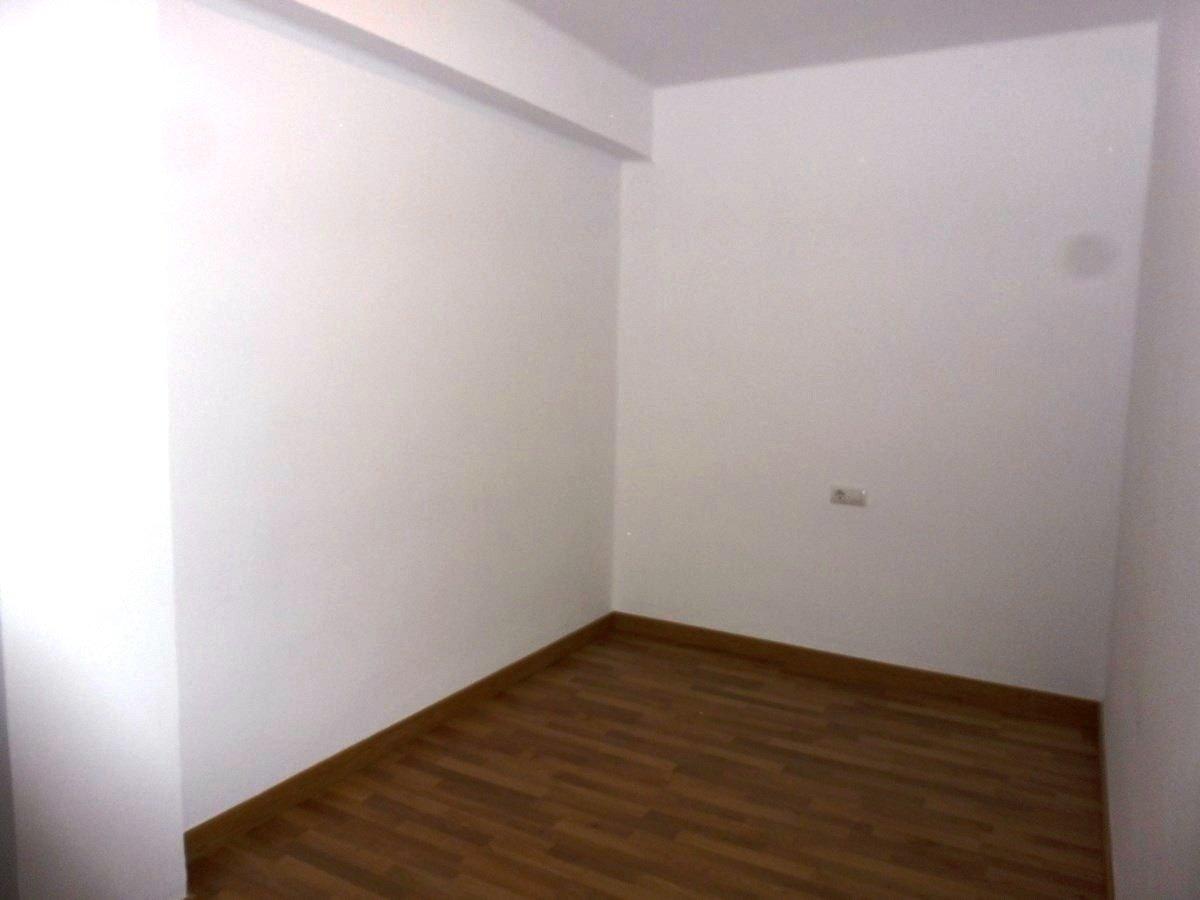 Alquiler de piso en oviedo - imagenInmueble11