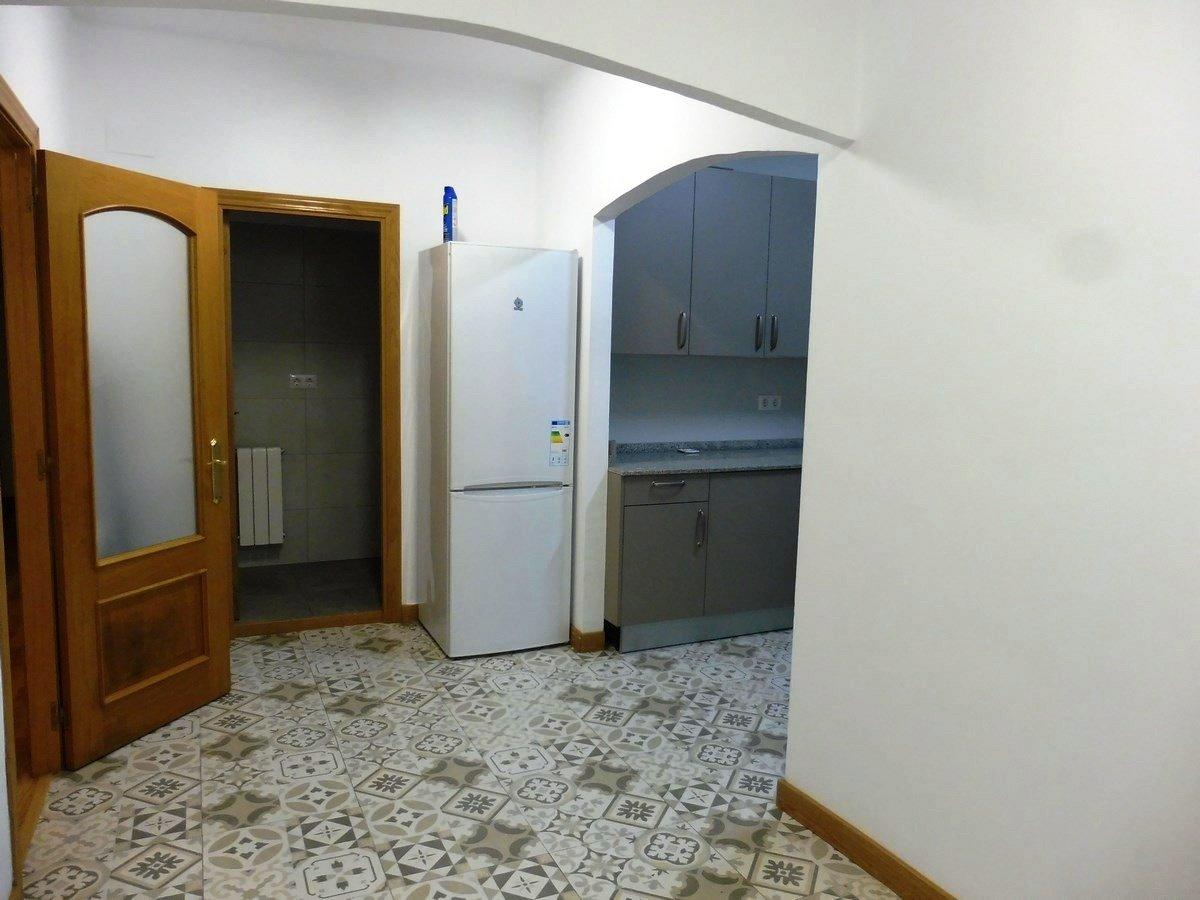 Alquiler de piso en oviedo - imagenInmueble13
