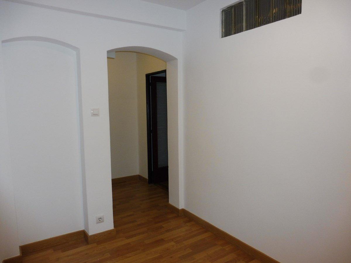 Alquiler de piso en oviedo - imagenInmueble2