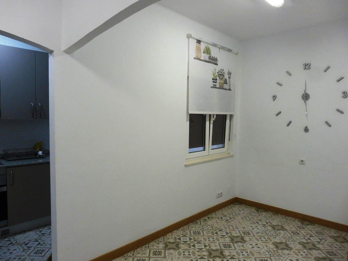 Alquiler de piso en oviedo - imagenInmueble3