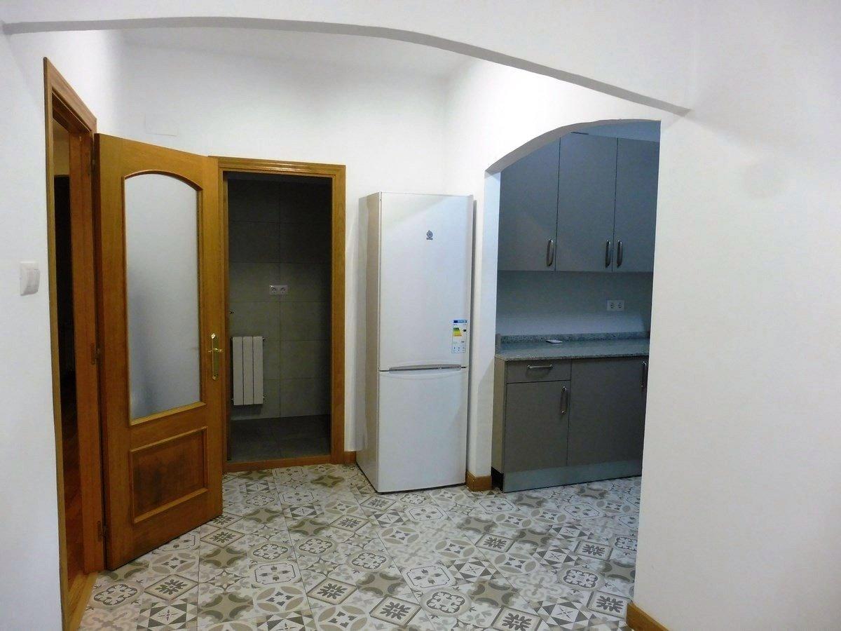 Alquiler de piso en oviedo - imagenInmueble4