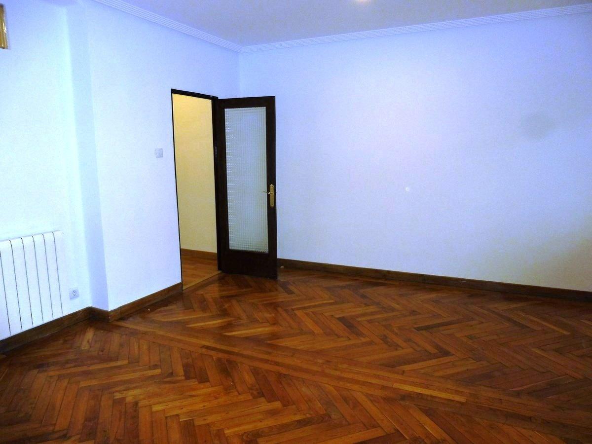 Alquiler de piso en oviedo - imagenInmueble6