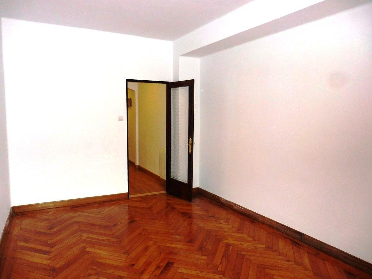 Alquiler de piso en oviedo - imagenInmueble8