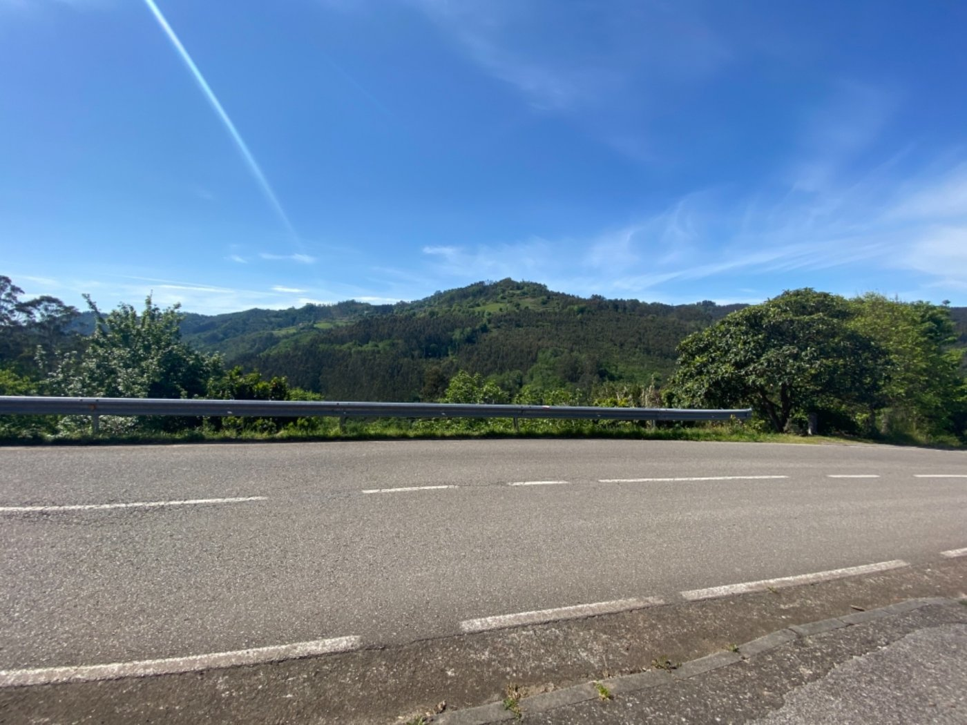 Cuadra para rehabilitar a 5 kilómetros de villaviciosa - imagenInmueble6