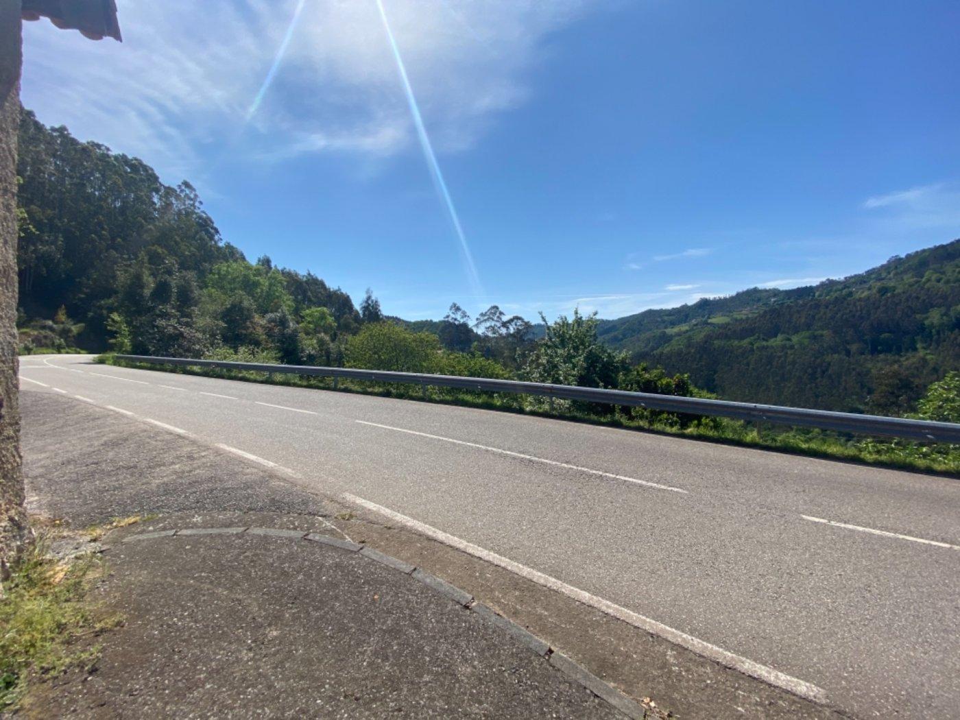 Cuadra para rehabilitar a 5 kilómetros de villaviciosa - imagenInmueble7