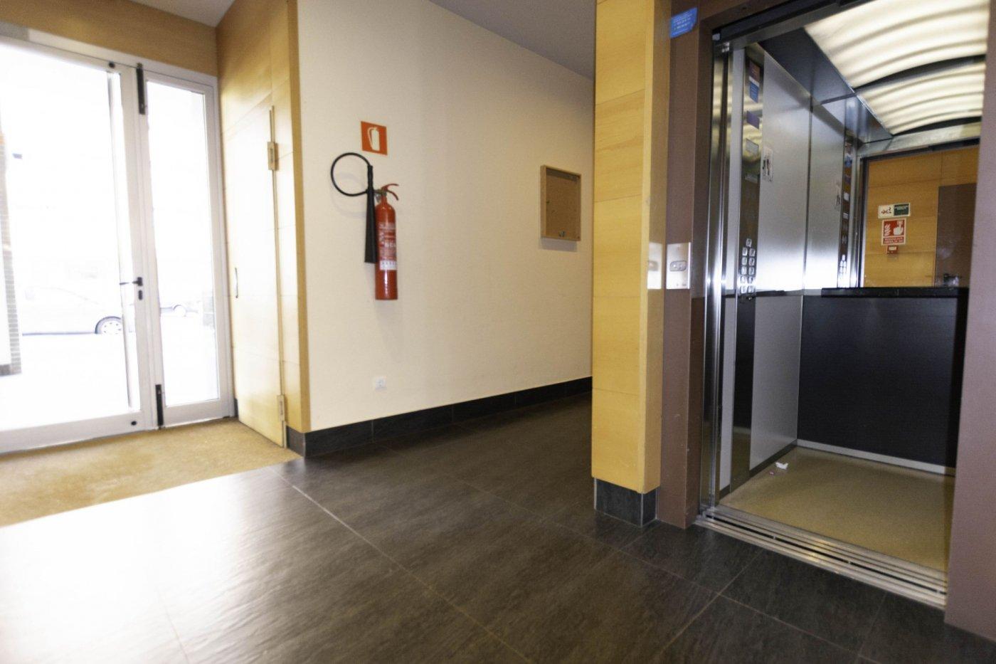 Venta de piso en oviedo - imagenInmueble9