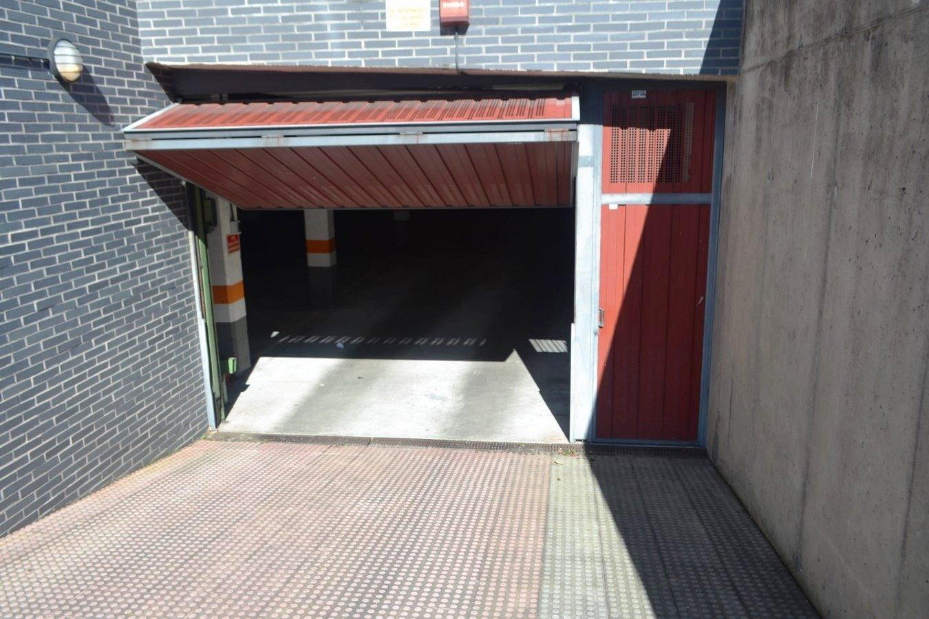 Venta de piso en oviedo - imagenInmueble12