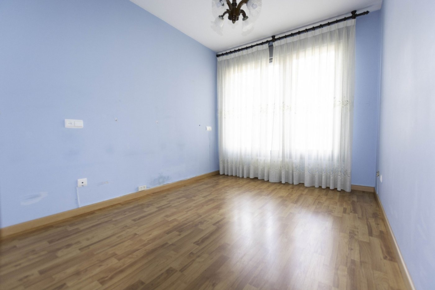 Venta de piso en oviedo - imagenInmueble30