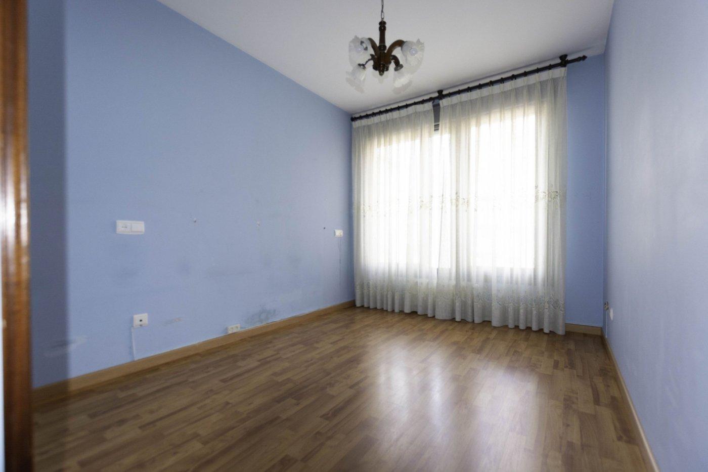 Venta de piso en oviedo - imagenInmueble31