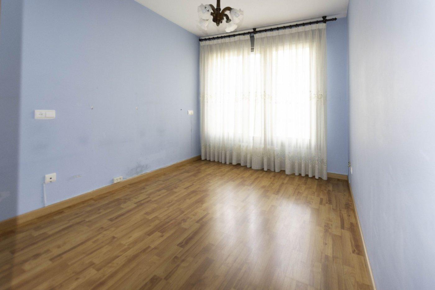Venta de piso en oviedo - imagenInmueble3
