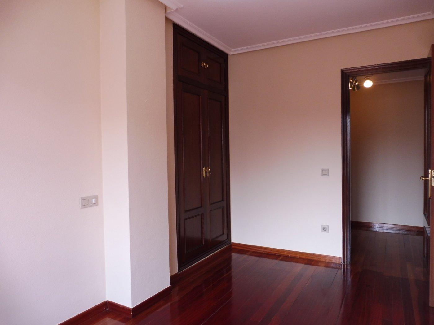 Amplio piso al lado del paseo de begoña - imagenInmueble9