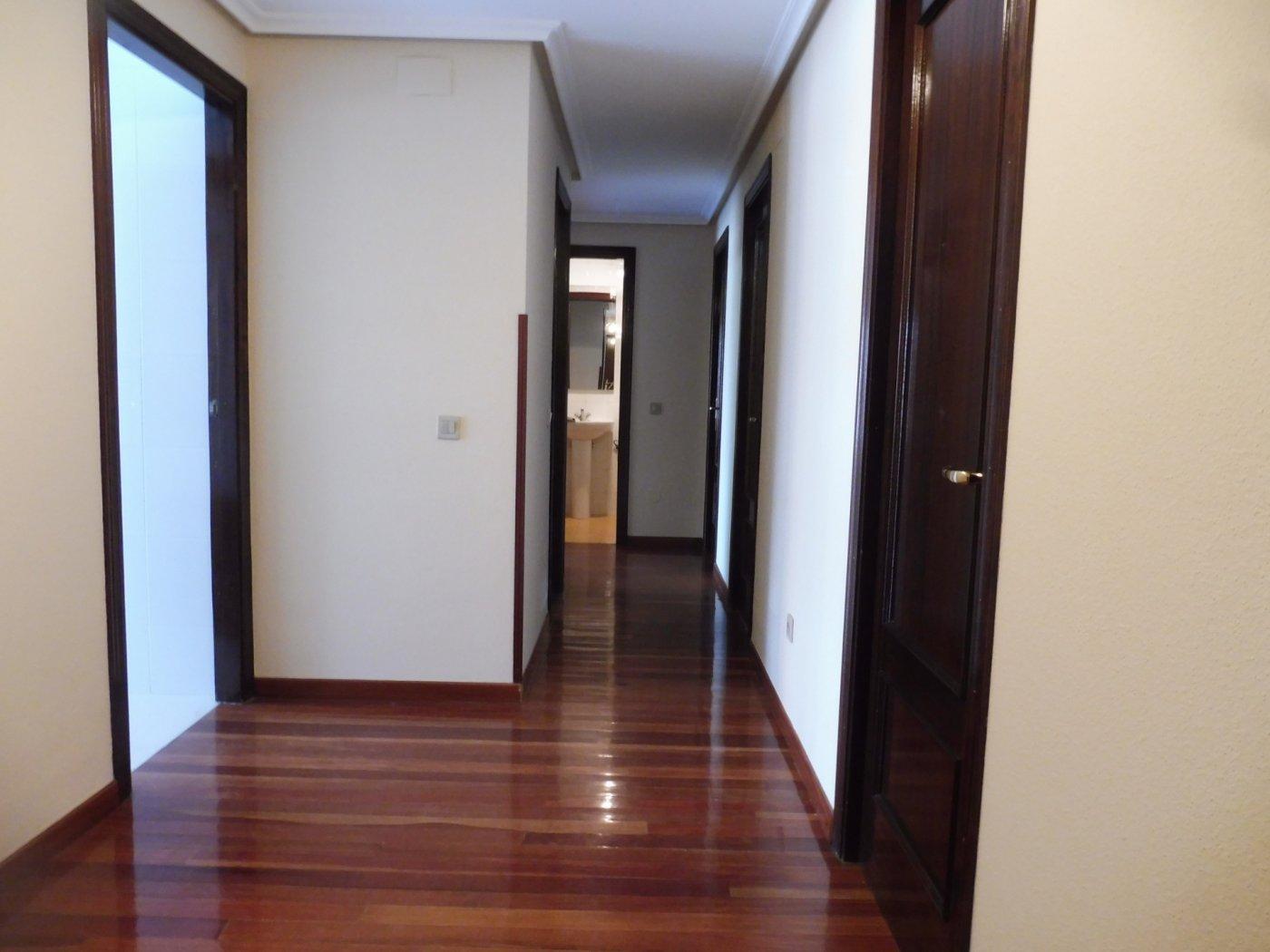 Amplio piso al lado del paseo de begoña - imagenInmueble1