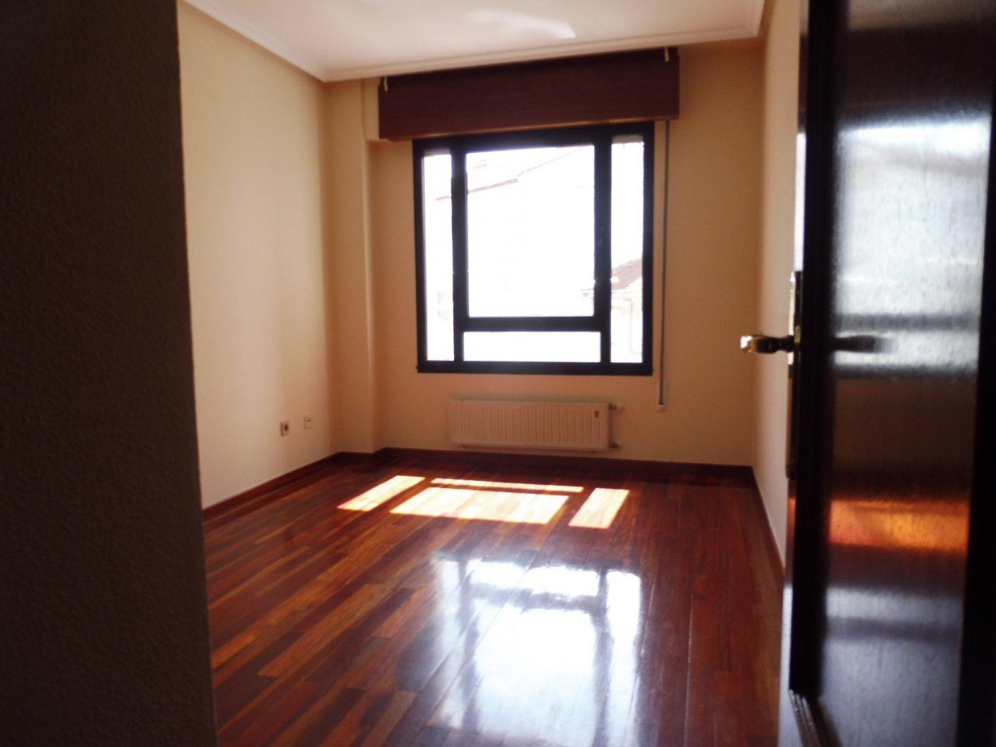 Amplio piso al lado del paseo de begoña - imagenInmueble19