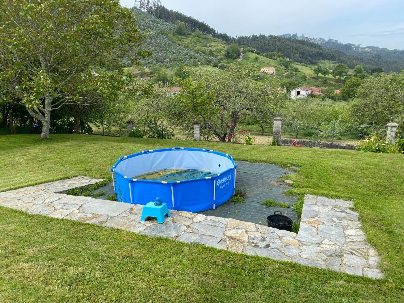 Ideal para disfrutar del aire libre - imagenInmueble25