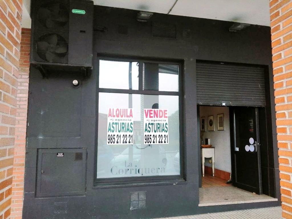 Local restaurante totalmente instalado en posada. - imagenInmueble10