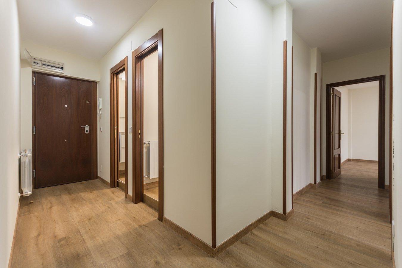 Si necesitas tranquilidad y luz para vivir, éste es tu piso - imagenInmueble1