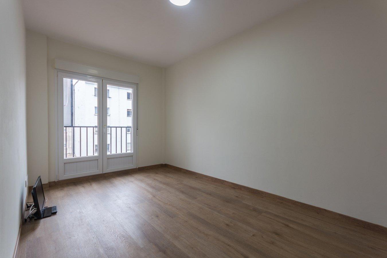 Si necesitas tranquilidad y luz para vivir, éste es tu piso - imagenInmueble23