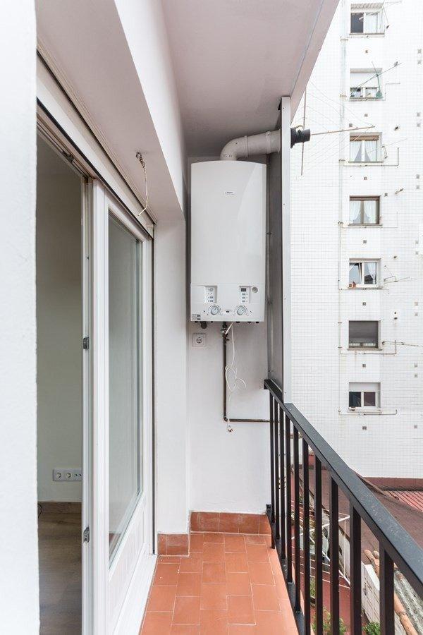 Si necesitas tranquilidad y luz para vivir, éste es tu piso - imagenInmueble28