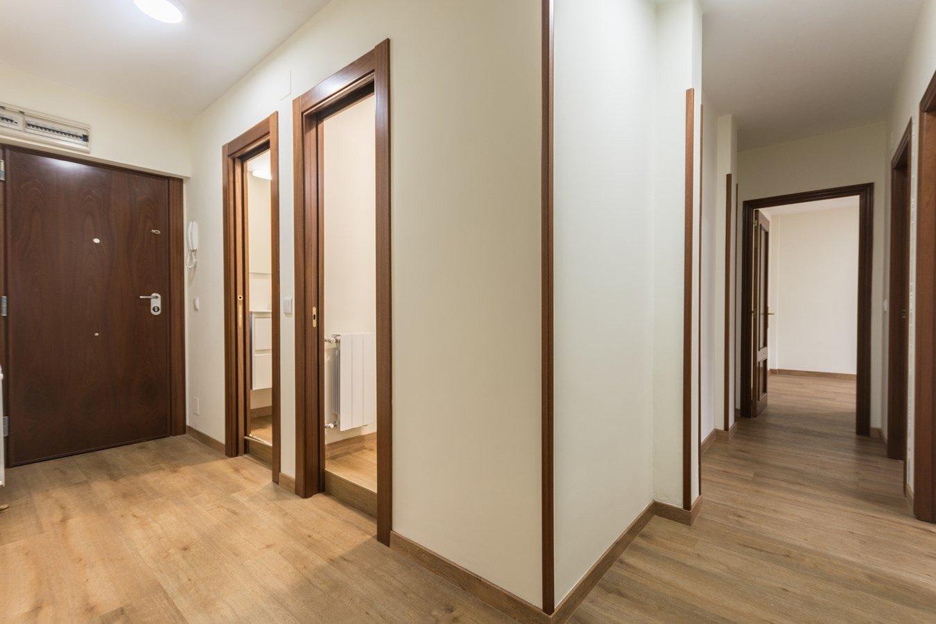 Si necesitas tranquilidad y luz para vivir, éste es tu piso - imagenInmueble2
