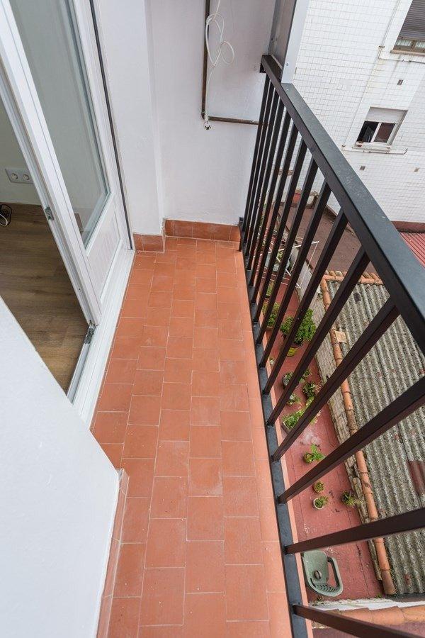 Si necesitas tranquilidad y luz para vivir, éste es tu piso - imagenInmueble29