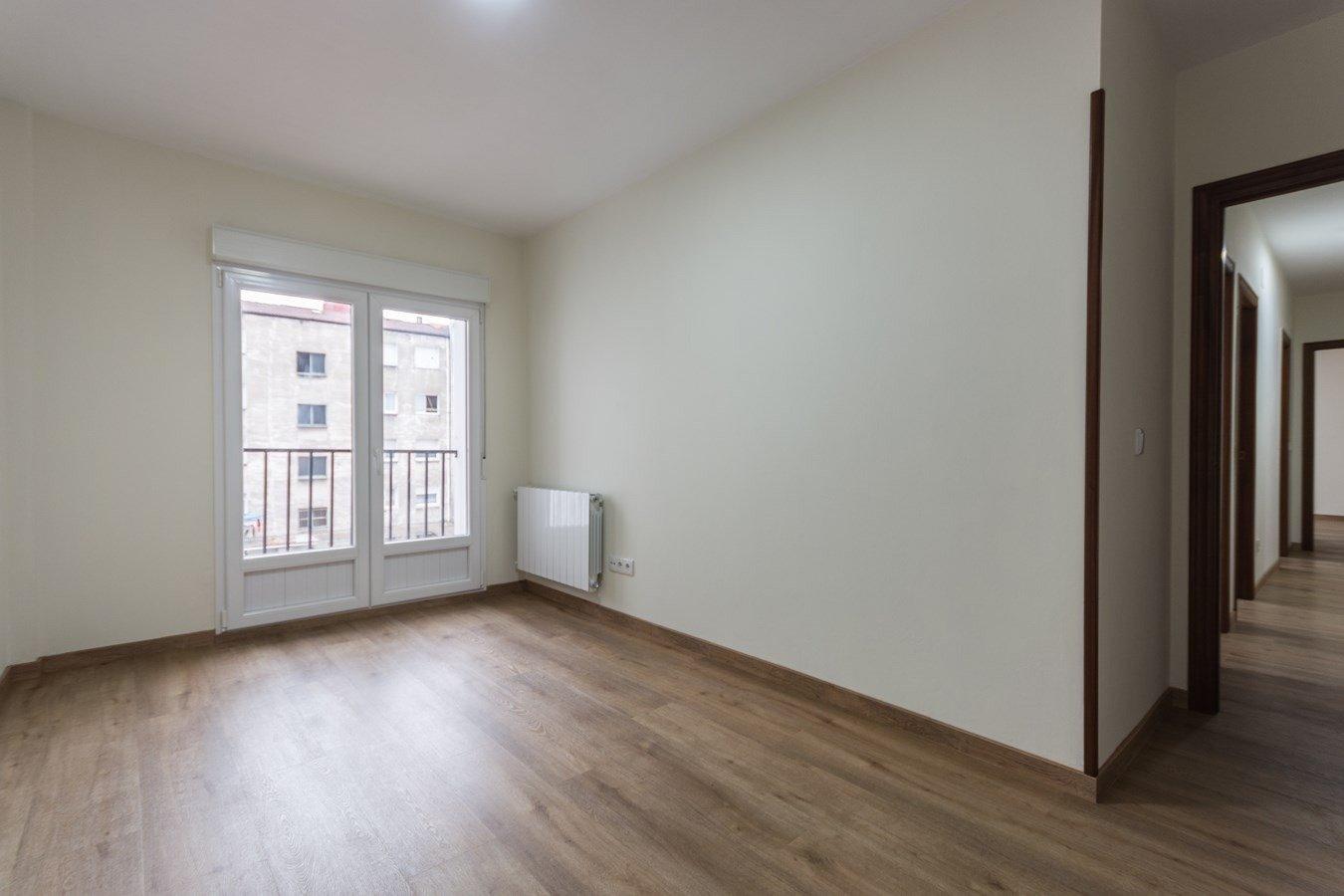 Si necesitas tranquilidad y luz para vivir, éste es tu piso - imagenInmueble33